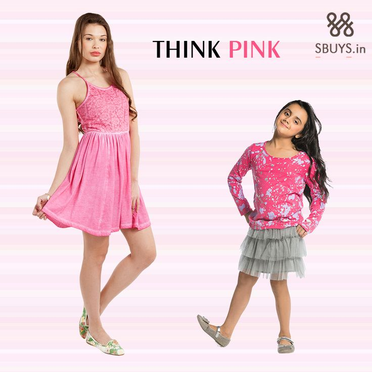 Pink Love Shop the collection at http://www.sbuys.in/ #pink  #pinklove #fashioncolor #sbuys