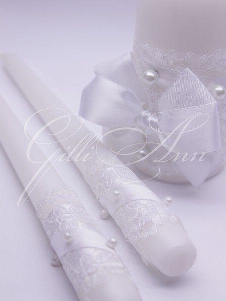 Свечи домашний очаг Gilliann Ice Lady CAN051, http://www.wedstyle.su/katalog/ceremony/svadebnye-svechi/svechi-domashnij-ochag-gilliann-fantasy-2036, http://www.wedstyle.su/katalog/ceremony/svadebnye-svechi, wedding candle, wedding accessories