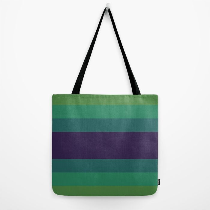 Abstract colorful stripes design exotic style and colors