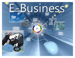 Las ventajas que obtienen los negocios al adoptar los E-Business como parte de su estructura o modelo, se ven reflejadas casi de inmediato con una significativa reducción de costos asociada a la automatización de procesos.