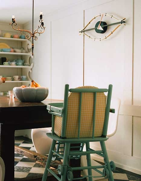 eye clock wanduhr von george nelson f r vitra ein auge als uhr klar die zeit sieht alles. Black Bedroom Furniture Sets. Home Design Ideas