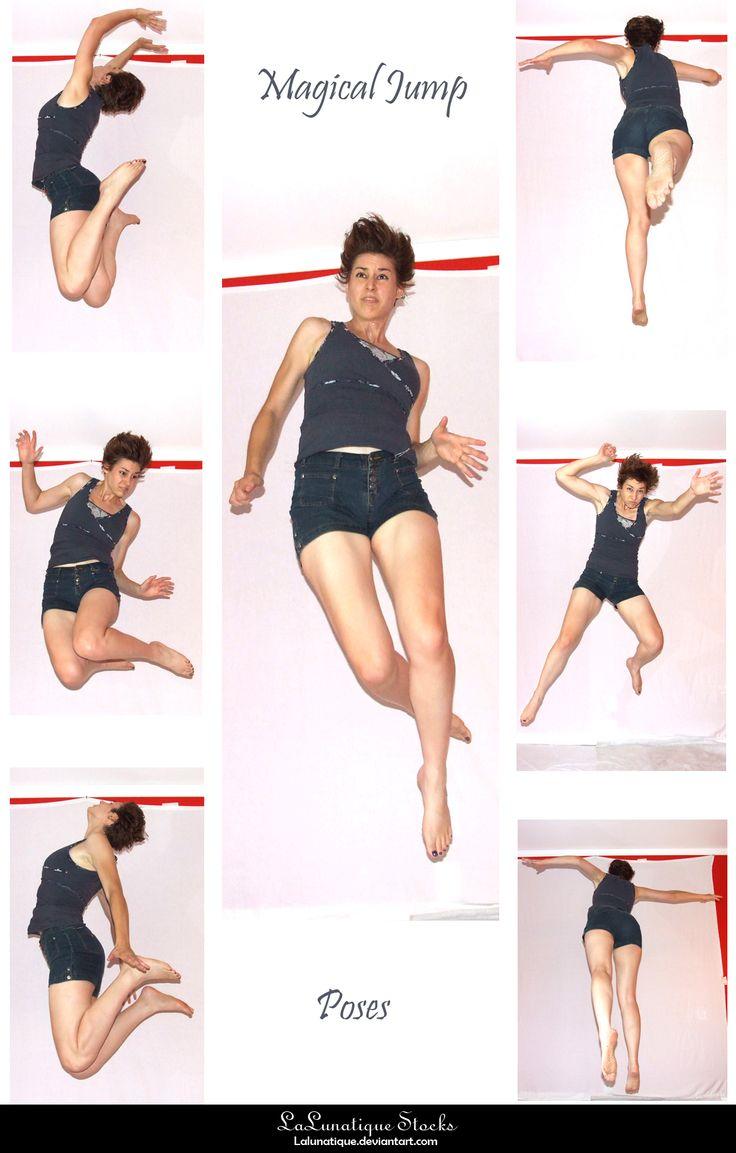 stock___magical_jump_by_lalunatique-d6hv0jy.jpg (1200×1881)