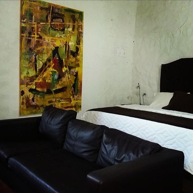 Hotel Boutique Casa de Los Santos Reyes Valledupar, Colombia