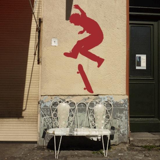 158 besten vinylart wandtattoo wall art design wall decal bilder auf pinterest wandtattoos. Black Bedroom Furniture Sets. Home Design Ideas