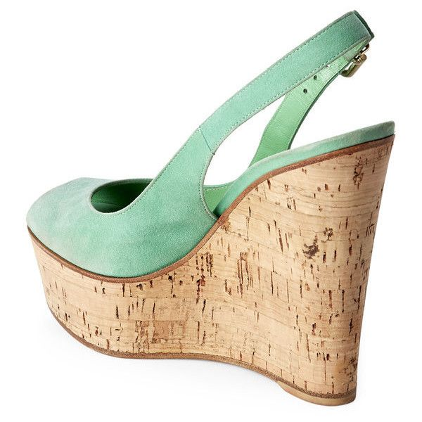 17 best ideas about mint sandals on mint green
