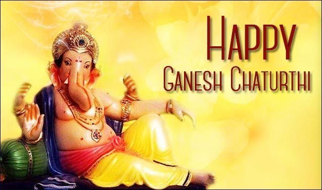 गणेश चतुर्थी - http://www.nhindi.com/ganesh-chaturthi/
