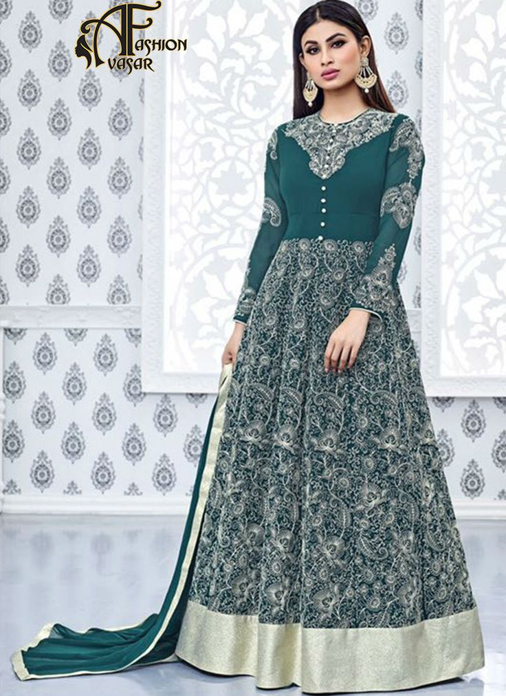 designer dresses online shopping india with price. buy designer dresses online india. designer suits for women. designer salwar suits designs low price.