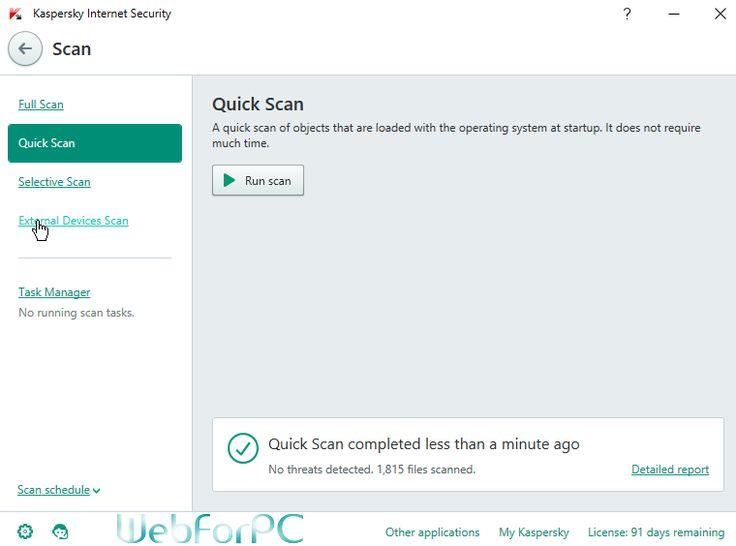 Best 25+ Autocad lite ideas on Pinterest Google security checkup - nightclub security resume
