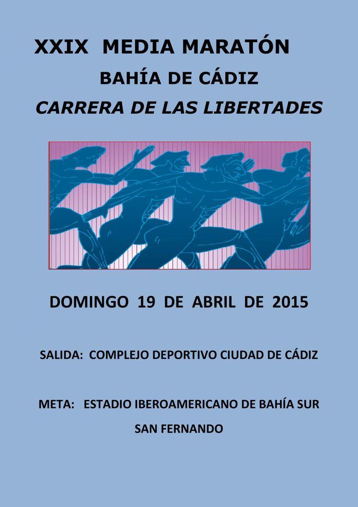 El Ayuntamiento se suma a la iniciativa 'Andalucía Compromiso Digital' http://costacadizcomunicacion.es/?p=13534