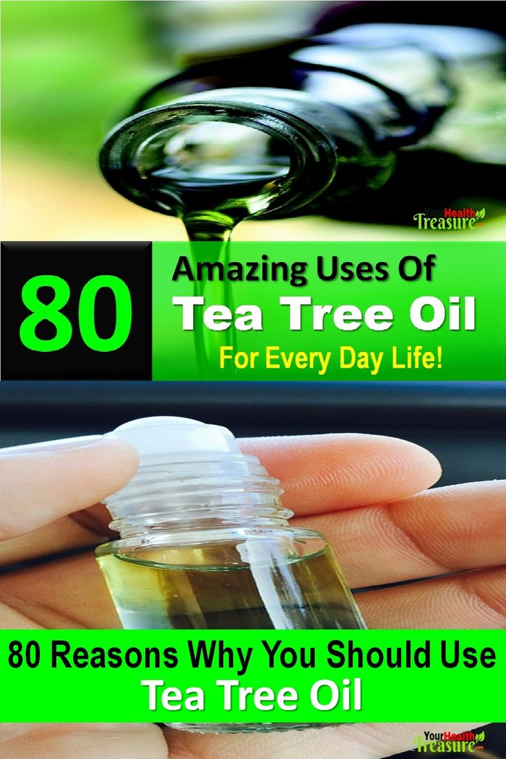 Tea Tree Oil: 80 Amazing Uses For Every Day Life! Tea Tree Oil Acne Treatment, What Are The Uses Of Tea Tree Oil, Here are 80 reasons why you should use tea tree oil, Effective working home remedies and benefits of tea tree oil