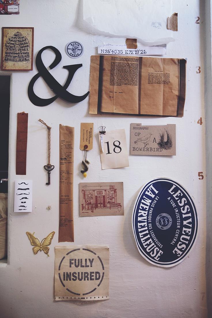 photography by luisa brimble. sibella court's the society inc shop. paddington, sydney, australia.