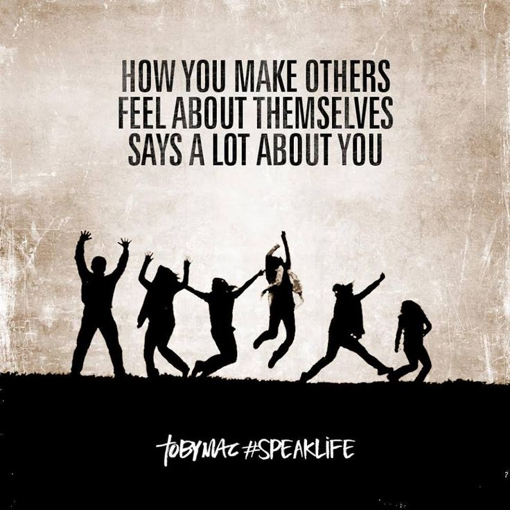 #tobymac #speaklife #quotes                                                                                                                                                      More
