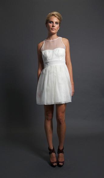 Ciarla-Bridal-Cheri for the get-away dress