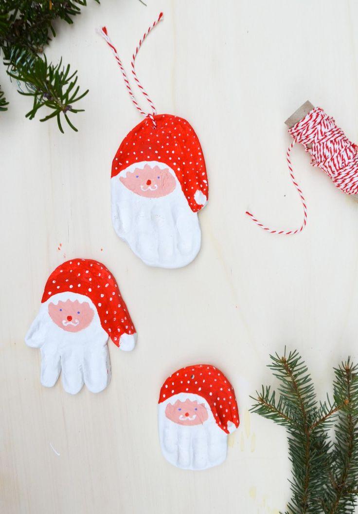 ber ideen zu modelliermasse weihnachten auf pinterest polymere polymer knetmasse und. Black Bedroom Furniture Sets. Home Design Ideas