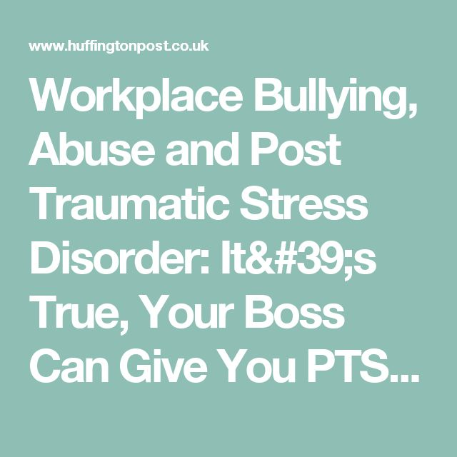 workplace violence and harassment This page features information about the workplace violence and harassment toolkit.