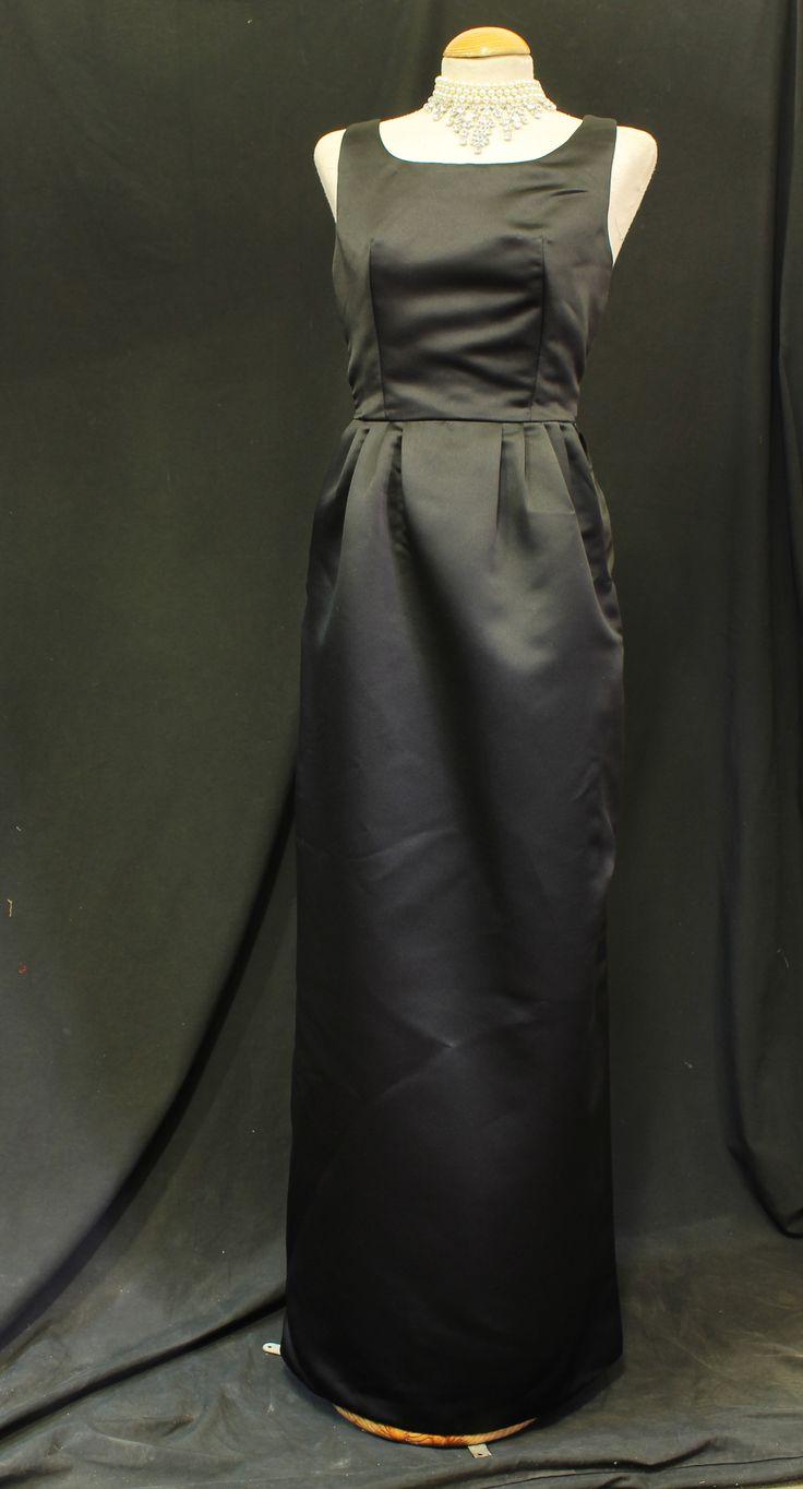 Años 60 mujer #vestuario #vintage #audreyhepburn