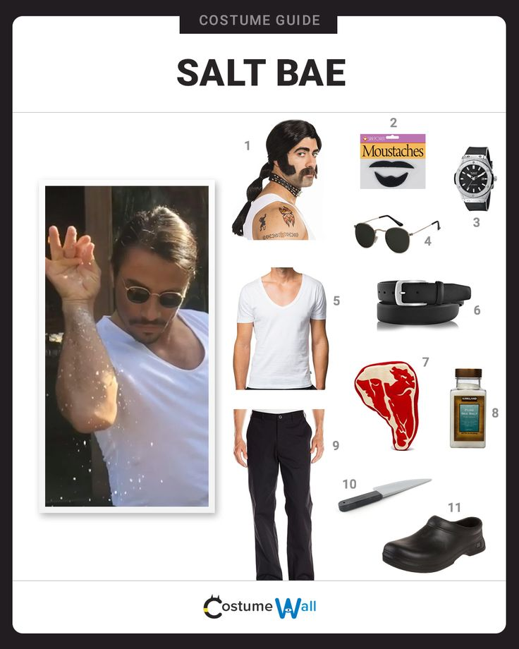 "Salt Bae  has instantly turned into a popular meme where people are recreating the ""salting"" in many different ways."