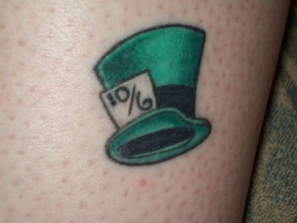 97 Best Tattoos Ideas