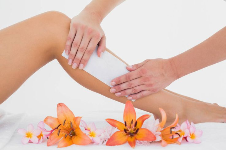 Avant Garde Beauty Salon are leading Waxing Specialists in Dubai. Find full body waxing in Dubai, UAE and Waxing Salon in Dubai visit www.agbeautycentre.com