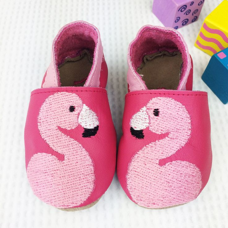 So cute perfect for a baby shower gift