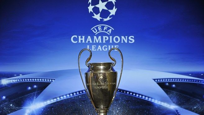 Şampiyonların Şampiyonu Belli Oluyor.!   Sportmen Tv