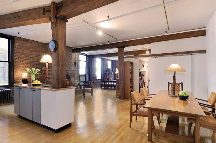 Zimmerdecken Neu Gestalten 49 Unikale Ideen Wood
