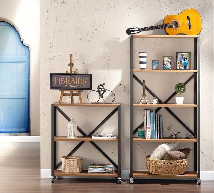 Mejores 182 imágenes de Steel frame en Pinterest | Quinchos, Cocinas ...