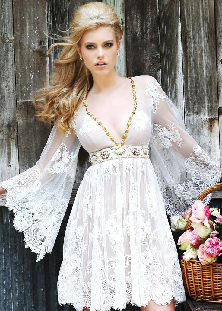 bohemian prom dresses 2013 wwwpixsharkcom images