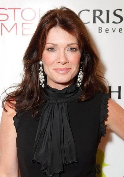 Lisa Jane Todd nude 51