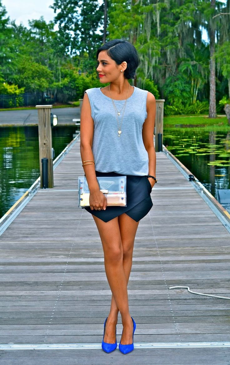 Discover more of alpa r's #SKoutfits on her Stylekick showcase page! || http://www.stylekick.com