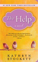 I read this book on the airplane to and from Kansas City and finished it over the weekend. I highly recommend it!  Synopsis | Kathryn Stockett, Author of The Help