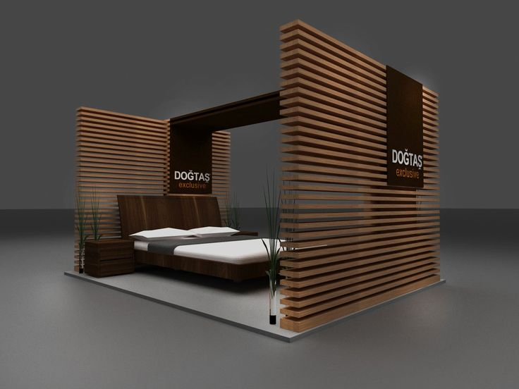 DOGTAS CAPSULE V1 STAND DESING /GGN