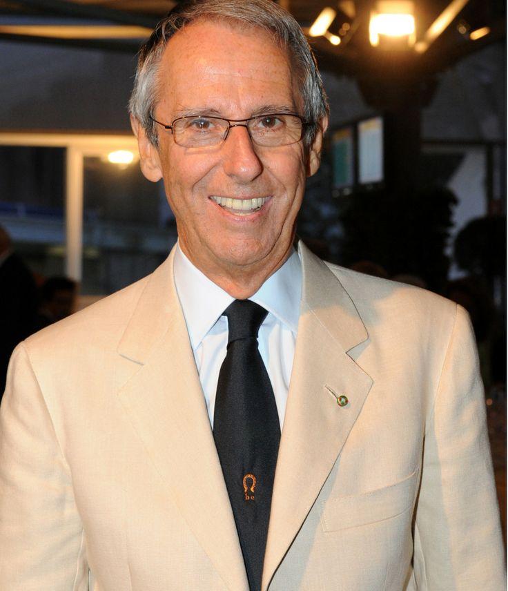 Bruno Ermolli (Consigliere)