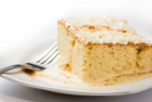🍰 Torta tres leches peruana🍰    #TortaTresLechesPeruana #TortaTresLeches #PostresLatinos #PostresFaciles #RecetasLatinas