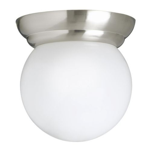 Badkamer Lamp Lilholmen Ikea 7 99 Ikea Badkamer Wandlamp Plafondlamp