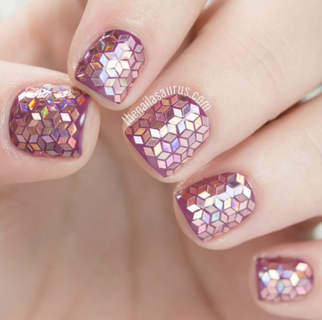 13113 best 네일 images on Pinterest | Nail scissors, Ongles and ...