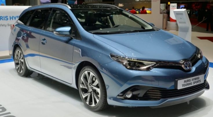 2018 Toyota Auris Colors, Release Date, Redesign, Price – The debut of Toyota Auris has been began in 2006 and Toyota has presented two generations. This is a compact hatchback that is generally the derivation of Toyota Corolla. Toyota as the Japanese automaker has a program to release the...