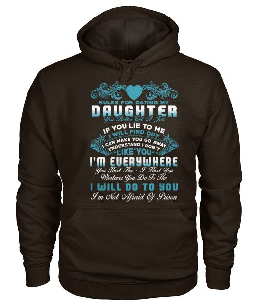 Dating my daughter boobs