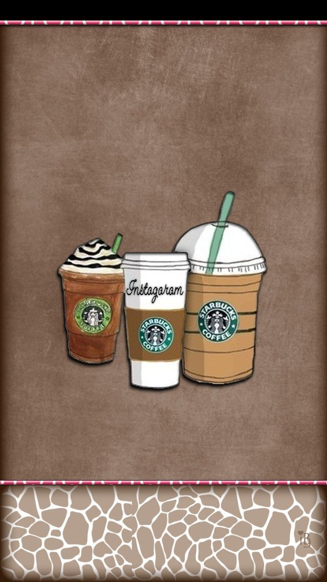 Pin By まあまむ On まちうけ Starbucks Wallpaper S5 Wallpaper Cute Wallpapers