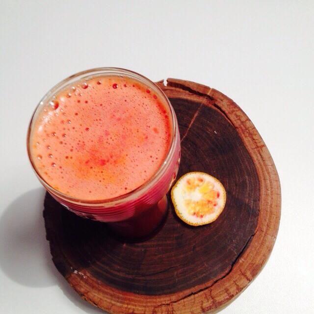 les 22 meilleures images du tableau recettes extracteur de jus sur pinterest jus carottes et. Black Bedroom Furniture Sets. Home Design Ideas