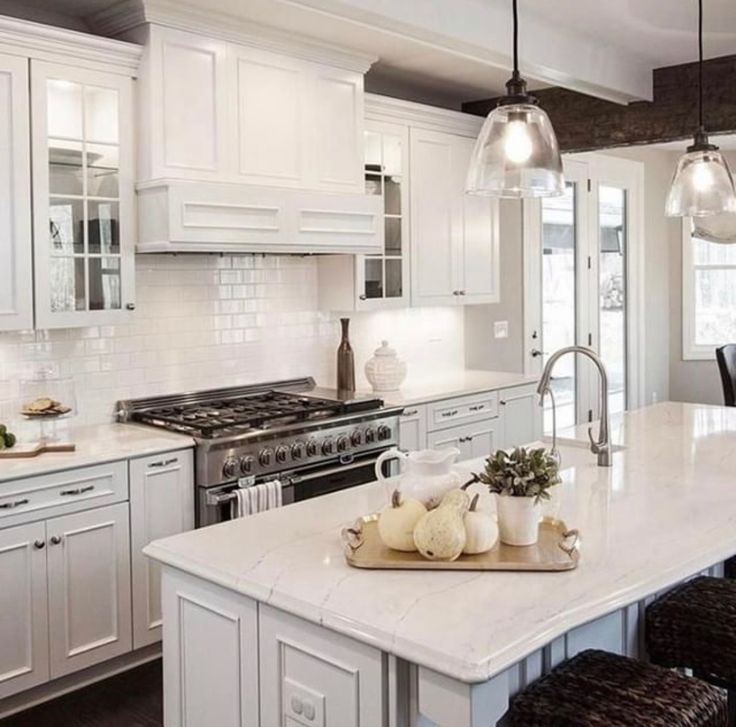 Cambria Ella Countertops Quartz Kitchen Quartz Kitchen