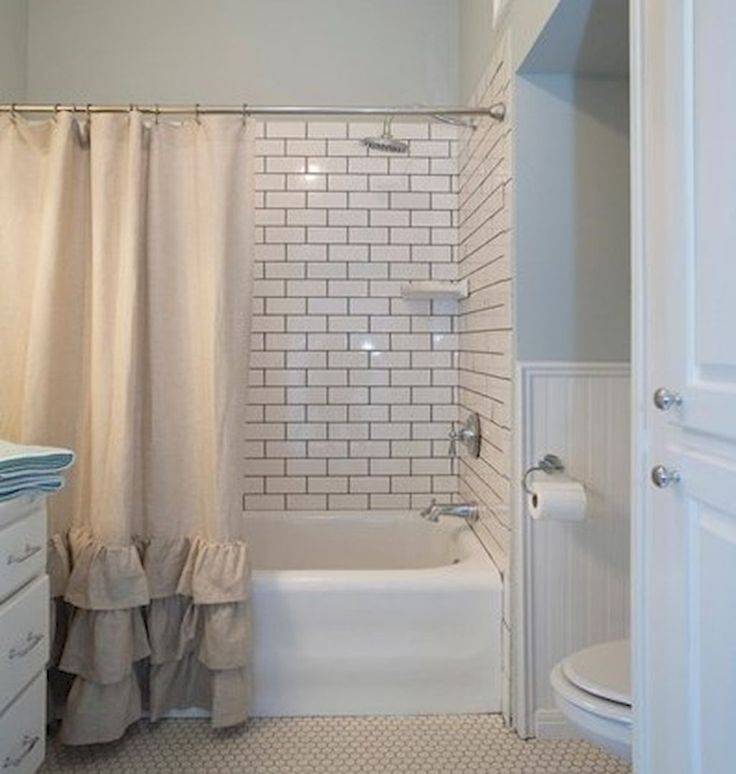 85 gorgeous guest bathroom remodel ideas - Guest Bathroom Remodel