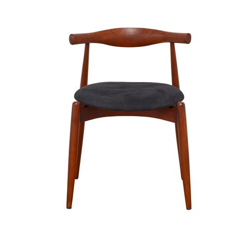 G79 Kebo Chair
