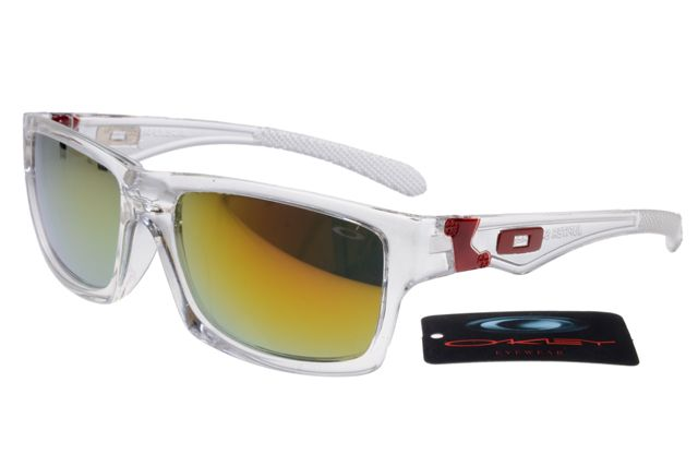 Oakley Sunglasses Clearance Discount