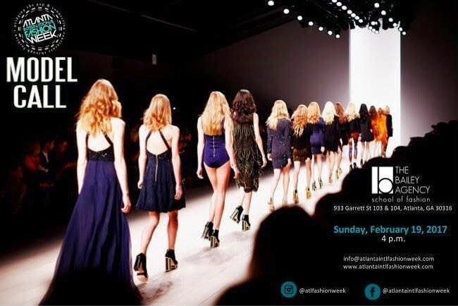 Beauty N Fashion Decatur Ga: 1000+ Ideas About Cynthia Bailey On Pinterest