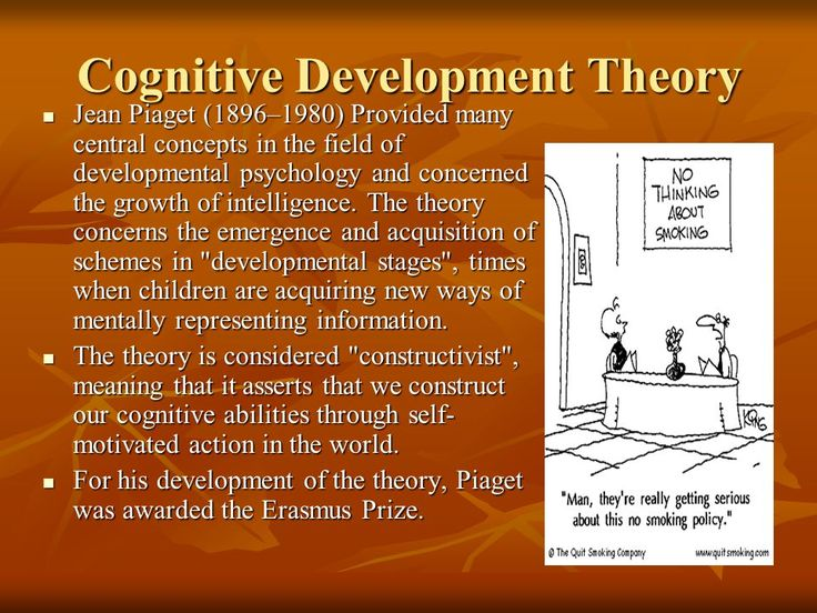 Jean Piaget Quote Are We Forming Children Who Are Only: 17 Best Ideas About Jean Piaget On Pinterest