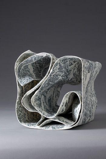Daniela SCHLAGENHAUF http://www.schlagenhauf-ceramique.com/