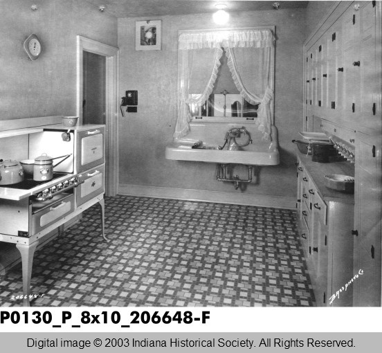 82 best images about 1920s kitchen on pinterest stove for 1920 kitchen floor tile