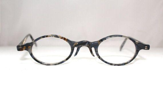 RARA mozzafiato progettazione ottica occhiali da di ifoundgallery