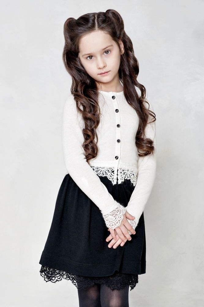foto de 1000+ images about Papilio KIDS Glamour on Pinterest Beautiful Coming soon and Baptisms